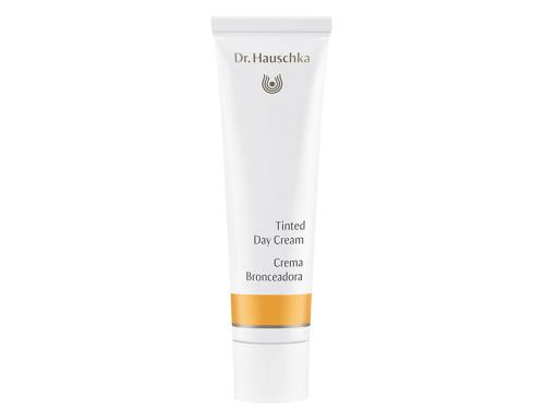 Dr. Hauschka Tinted Day Cream (formerly Toned Day Cream)