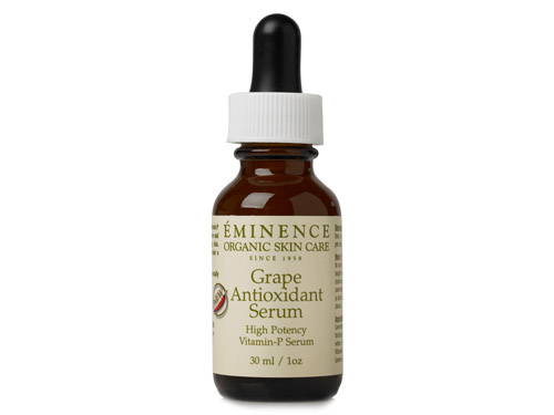 Eminence Grape Antioxidant Serum