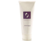 Osmotics Facial Refining Masque