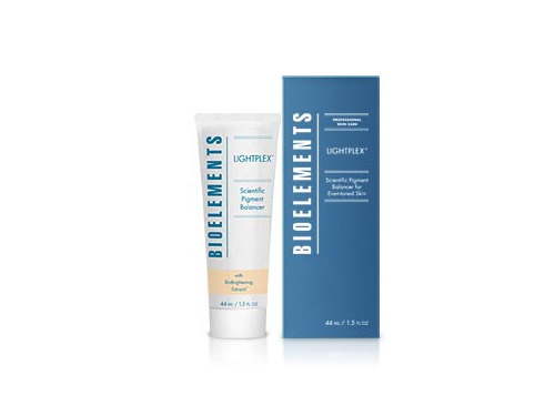 Bioelements LightPlex Scientific Pigment Balancer