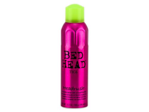 Bed Head Headrush Shine Enhancer