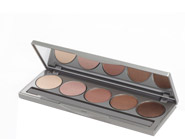 Colorescience Pro Beauty on the Go Face Palette