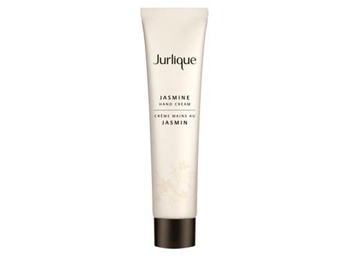 Jurlique Jasmine Hand Cream 4.3 oz