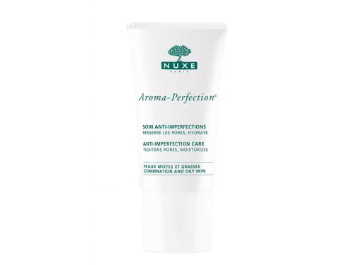 NUXE Aroma-Perfection® Anti-Imperfection Care