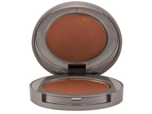 Colorescience Pressed Mineral Cheek Colore - Sun Baked Colorescience product