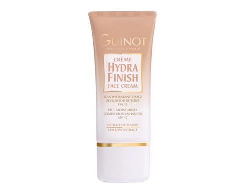 Guinot Hydra Finish Face Cream SPF 15
