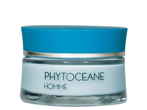 Phytoceane Homme Wrinkle Prevention Cream