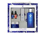 iS CLINICAL Youthful Glow Collection - Limited Edition