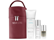 Neocutis Redness Control System