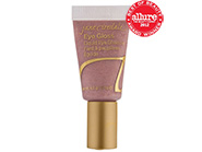 Jane Iredale Eye Gloss