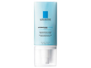 La Roche-Posay Hydraphase Intense Light - Intensive, Rehydrating Moisturizer