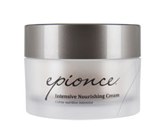 Epionce Intensive Nourishing Cream