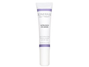 Kinerase Pro+Therapy Ultra Rich Eye Repair