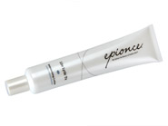 Epionce Lite Lytic TX is an Epionce lytic lotion