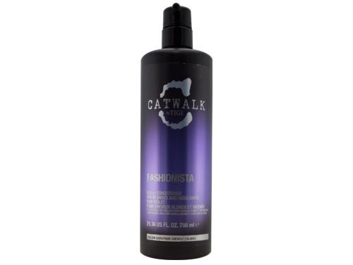 Catwalk Fashionista Violet Conditioner - 25 oz