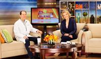 Morning Blend Talks SmartLipo with Dr. Joel Schlessinger