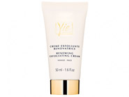 Vie Collection Renewing Exfoliating Cream