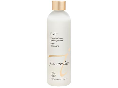 Jane Iredale D20 Hydration Spray Refill