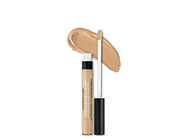 BareMinerals Stroke of Light Eye Brightener
