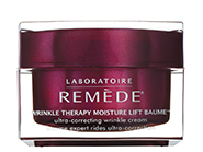 LABORATOIRE REMEDE Wrinkle Therapy Moisture Lift Baume