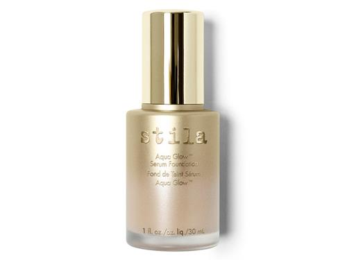 Stila Aqua Glow Serum Foundation - Fair
