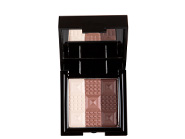 stila Stay All Day 3D Wet-to-Set 3D Eye Shadow Trio