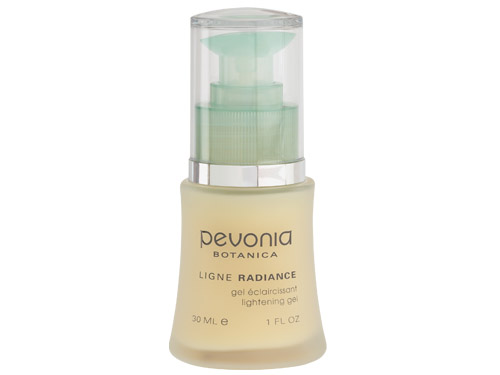 Pevonia Lightening Gel