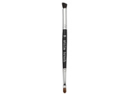 Stila #20 Eye Enhancer Double Ended Brush