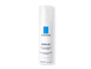 La Roche-Posay Rosaliac Anti-Redness Moisturizer