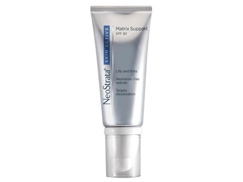 NeoStrata Skin Active Matrix Treatment Support SPF 30
