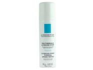 La Roche Posay Thermal Spring Water - 1.8 oz