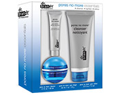 Dr. Brandt Pores No More Essentials Kit