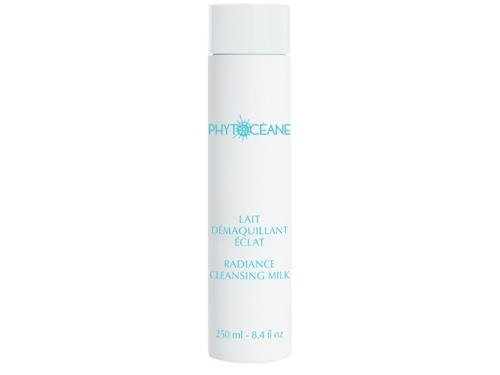 Phytoceane Radiance Cleansing Milk