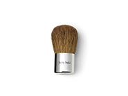 BareMinerals Brush - Baby Buki