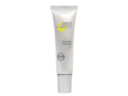 Juice Beauty Correcting Concealer - Ivory