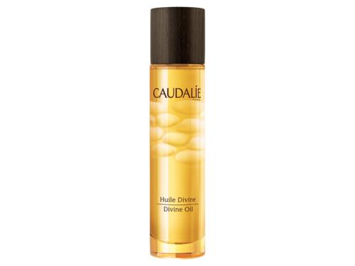 Caudalie Divine Oil - Travel Size