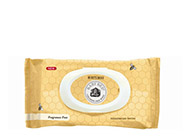 Burt's Bees Baby Bee Wipes