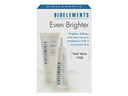 Bioelements Even Brighter Limited Edition Value Set