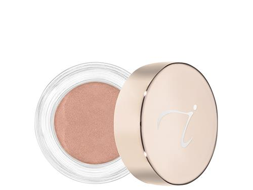jane iredale Smooth Affair for Eyes - Naked
