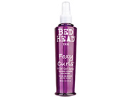 Bed Head Foxy Curls High-Def Curl Spray