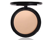 Too Faced Amazing Face Powder Foundation  SPF 15