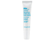 Bliss Fabulous Every Day Eye Cream