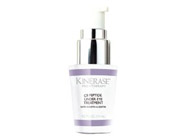 Kinerase Pro+Therapy C8 Peptide Under Eye Treatment