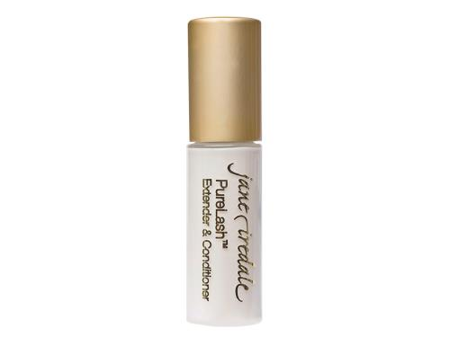 Free $5 Sample-Size jane iredale PureLash Lash Extender & Conditioner