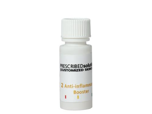 PRESCRIBEDsolutions Booster Anti-inflammatory