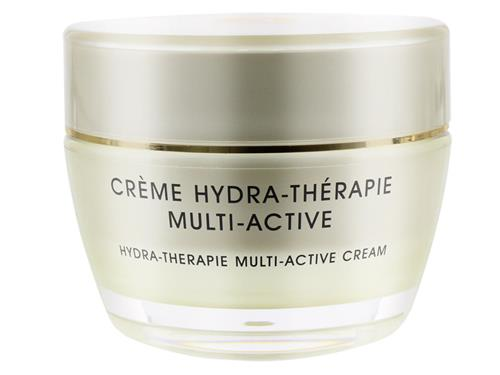 La Thérapie Paris Crème Hydra-Thérapie Multi-Active - Hydra-Therapie Multi-Active Cream