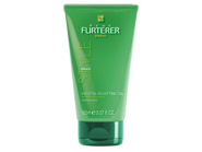 Rene Furterer STYLE Vegetal Sculpting Gel