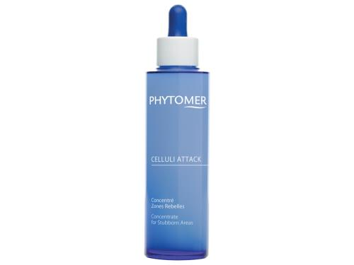Phytomer Celluli Attack Concentrate for Stubborn Areas