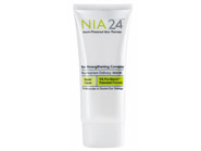 NIA24 Skin Strengthening Complex Repair Cream