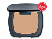 bareMinerals READY Foundation Broad Spectrum SPF 20